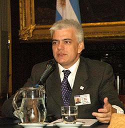 Lic. Juan Pablo Diez Ledesma